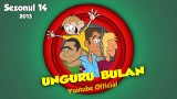 Unguru' Bulan – Big Brother (S14E08)