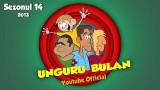 Unguru' Bulan – Primiti cu Popa (S14E01)