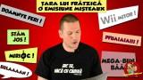 Tara lui Fratzica – Pilotul (S01E01)