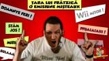 Tara lui Fratzica – Vacile Maneliste (S01E04)