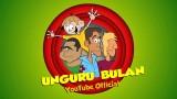 Unguru' Bulan – Forza Steaua – Rapid (S01E12)