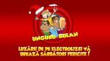 Unguru' Bulan – Noua moneda de schimb (S03E04)