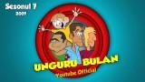 Unguru' Bulan – Le avem cu muzica (S07E04)