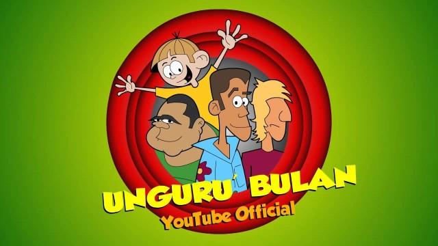 Unguru' Bulan – 1 a lui decembrie (S01E21)