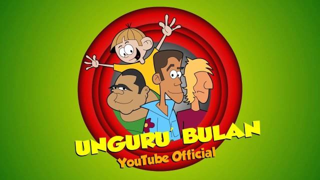 Unguru' Bulan – Real – Steaua (S01E19)