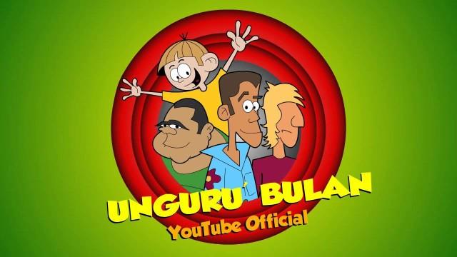 Unguru' Bulan – Buzuka in PRM (S01E17)