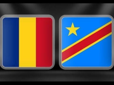 Unguru' Bulan – Romania vs. D.R. Congo (S17E37)