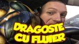 Furia lui Fratzica – Dragoste cu fluier (S01E05)